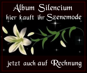 Album Silencium