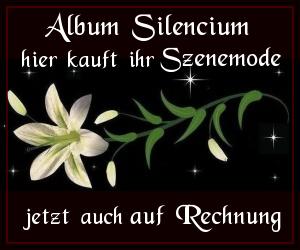 Album Silencium