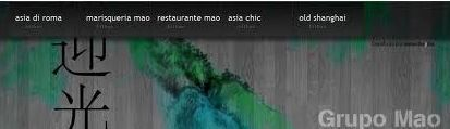 http://img192.imageshack.us/img192/6428/t3gstaticcomimagesqtbna.jpg