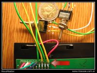 tqlink03o.th tq link 2 4ghz 2 to 4 channel mod 3-Way Switch Wiring Diagram for Switch To at pacquiaovsvargaslive.co