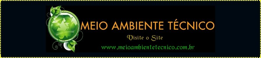 http://www.meioambientetecnico.com.br