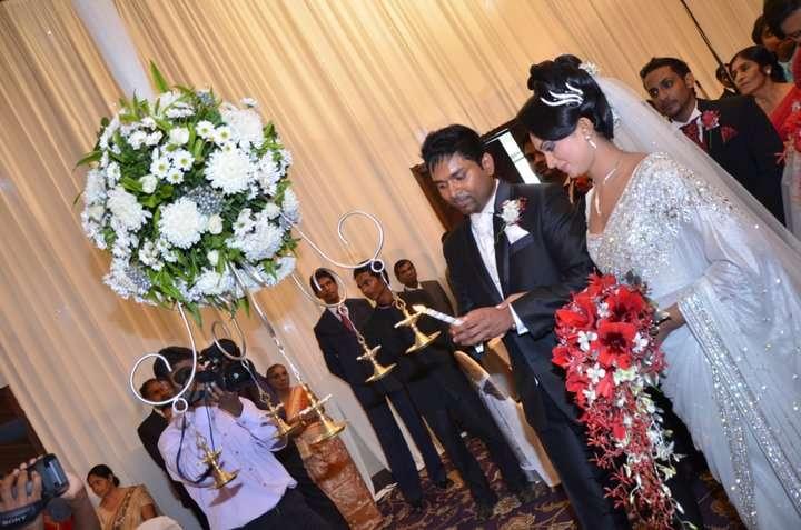 Sri lankan actor amp actress lankadesi blog - 1 9